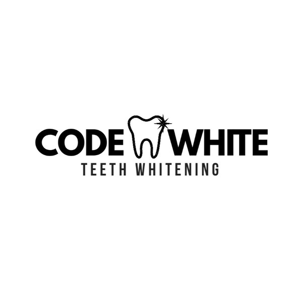 Code White Teeth Whitening
