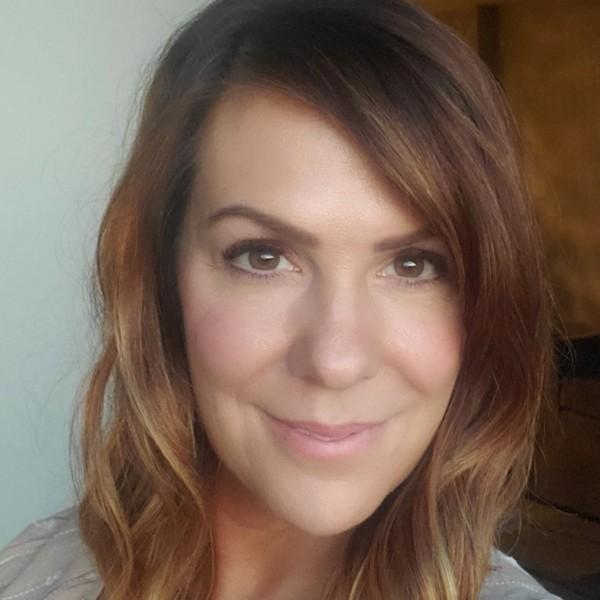 Christine O'Connell
