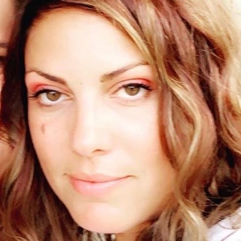 Lauren  Graves