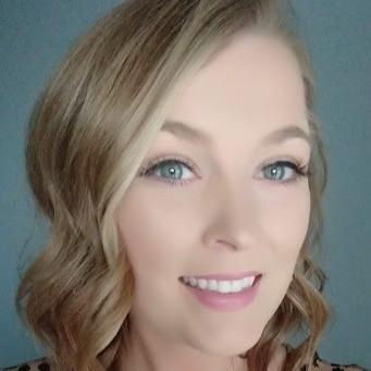 Photo of Kalli Olson, Hair Stylist