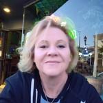 Kathy Asplin