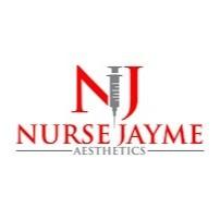 Photo of Jayme Pronger, RN, Aesthetic Nurse Injector; Advanced Practice Aesthetician