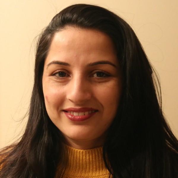 Photo of Eyebrow& Henna Designer, Eyebrow Threader and Henna designer