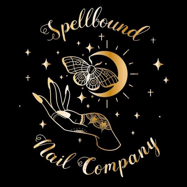 Photo of Spellbound Nail Company , Nail Technician
