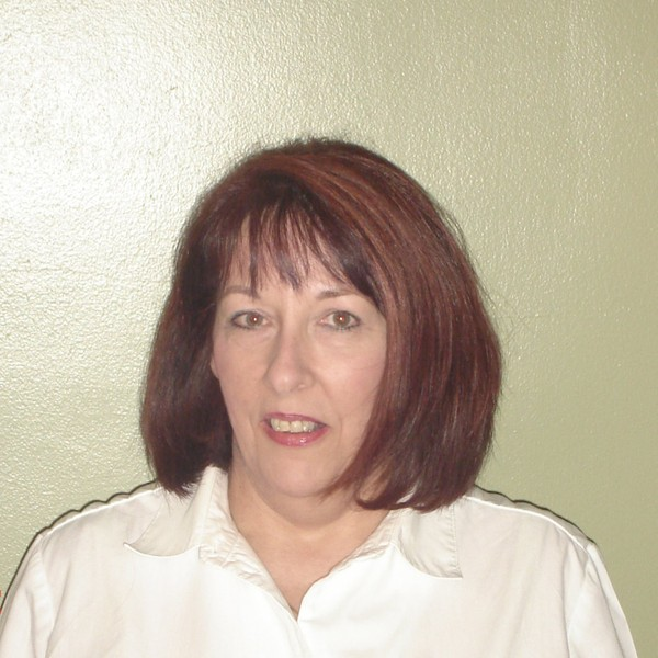 Photo of Darlene Schultz, Owner/stylist