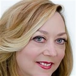Photo of Kimberly Landers, Cosmetologist/ Owner KL Salon