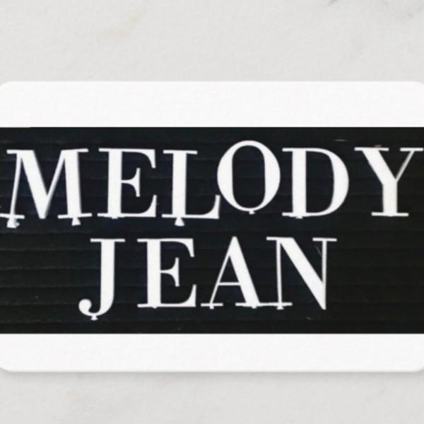 Melody Jean