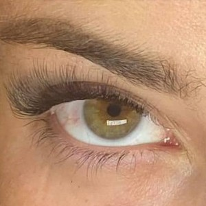 Photo of work by Letjoy Beauty Lash Spa