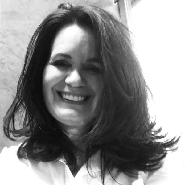 Photo of Terri Montgomery, Hair By Ter