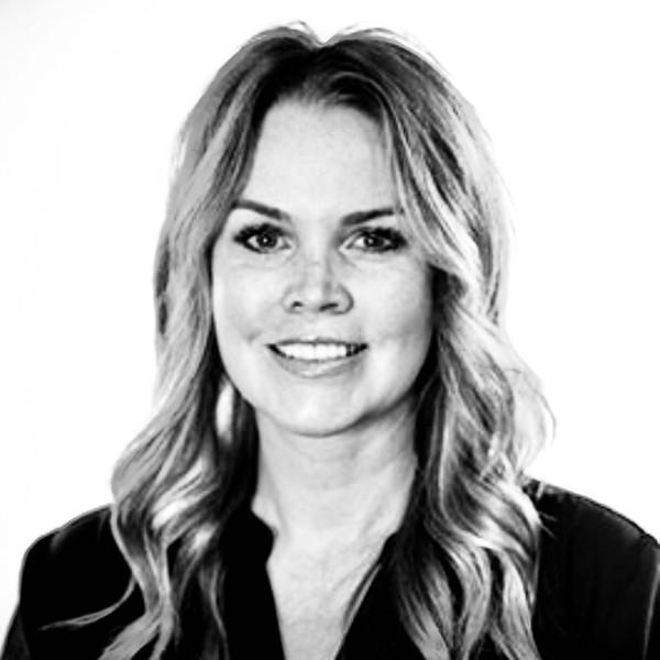Photo of STÍL Salon, Megan Webster-Owner