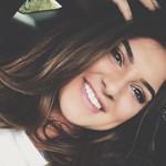 Kara Aubrey