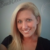 Photo of Michele Hall, Cosmetologist/Owner