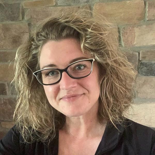 Photo of Jessica Feltmann, Salon Owner