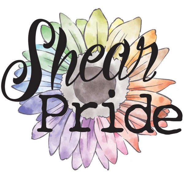 Photo of Shear Pride, Stylist