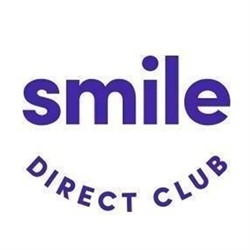 Photo of Smile Direct Club, Invisible Aligners Shipped Directly to You!