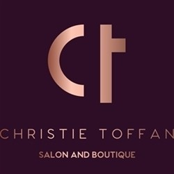 Photo of Christie Toffan, Christie Toffan Salon and Boutique, Suite #18