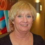 Carol Howland