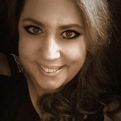 Photo of Penny Burau, Salon Owner/ Hairstylist