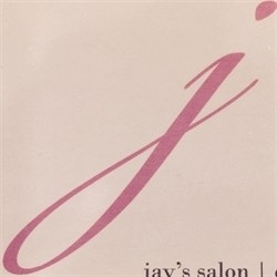 Photo of J Sims, Salon Owner