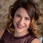 Brooke Rahenkamp