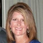 Lisa Hornsby Mayo