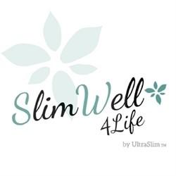 Photo of CJ Staples, SlimWell 4 Life Owner