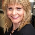 Sabine Bjork