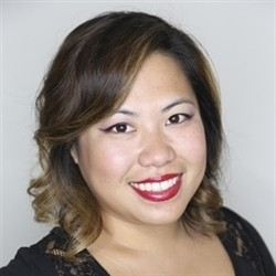 Photo of Prairie Yang Hair Design, Salon Owner/Master Stylist