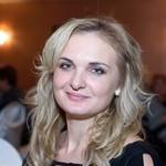 Olesia Evgrafova