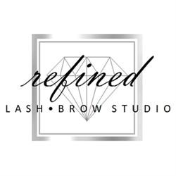 Photo of refined Lash Brow Studio, Suite Owner
