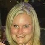Liz Zellner
