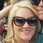 Tracy Hayden Ittner