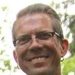 Jason Stiller