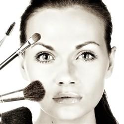 Photo of Jane Doe, Managing Cosmetologist