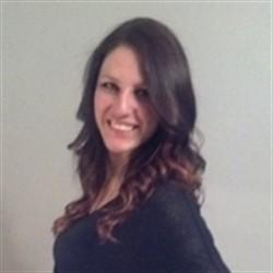 Photo of Marci Campagna, Creative Hair Designer