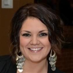 Photo of Michelle Burnham, Salon Owner