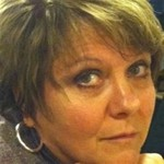 Cheryl Sturm