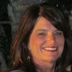 Jenny Coomer