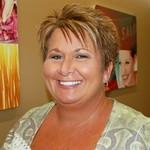 Carolyn Estes