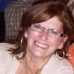 Susan Schinner