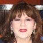 Jackie Ledford