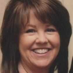 Photo of Cynthia Boyle Tilton, Master Stylist/Suite Owner