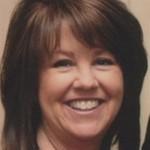Cynthia Boyle Tilton