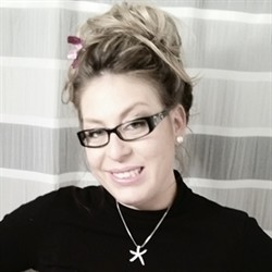 Photo of Jennifer Williams, Salon owner / Stylist