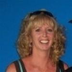 Kathy Morris