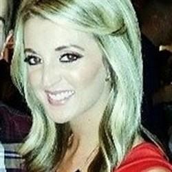 Brittany Smyth (Daly)