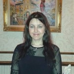 Alina Gurevich