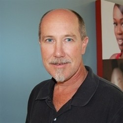 Photo of Daniel Sexton, Managing Cosmetologist / Cosmetology Instructor