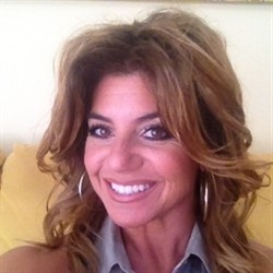 Photo of Michelle Milstein, Salon Owner/ Hair Stylist