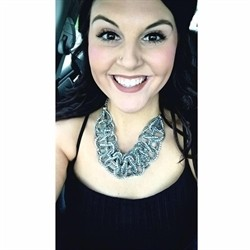 Photo of Jordan DelConte-Lack, Salon Owner